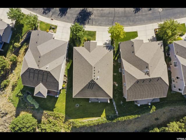 14066 S SOMERSET HILLS CT SOMERSET HILLS CT Draper, UT 84020 - MLS #: 1556113