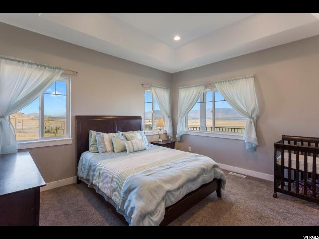 6909 W 2500 2500 Petersboro, UT 84325 - MLS #: 1556135