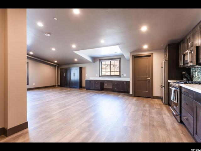 4554 FORESTDALE FORESTDALE Unit C13 Park City, UT 84098 - MLS #: 1556164