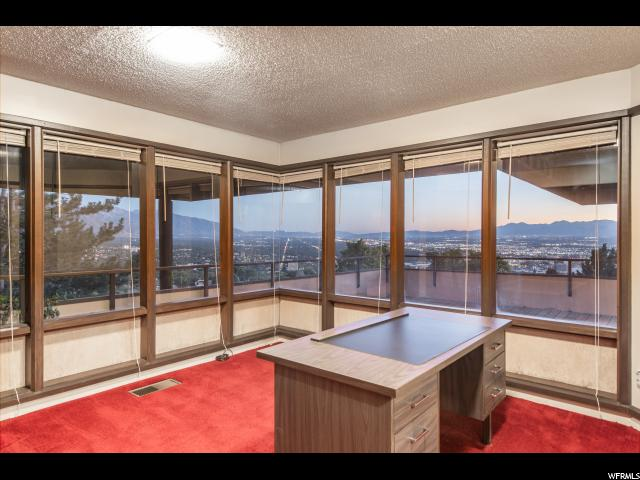 790 E NORTHCLIFFE NORTHCLIFFE Salt Lake City, UT 84103 - MLS #: 1556350