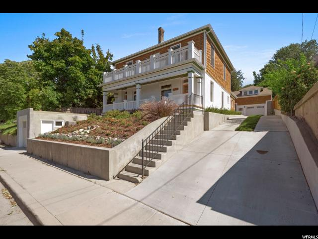 368 N QUINCE ST, Salt Lake City UT 84103