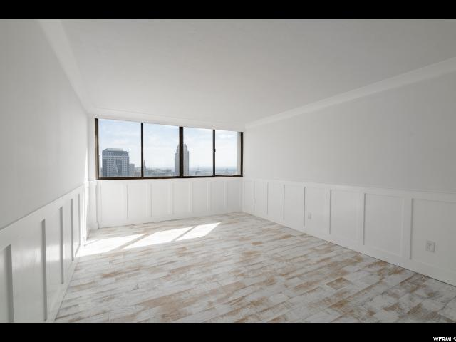 241 N VINE VINE Unit 1103 Salt Lake City, UT 84103 - MLS #: 1556855