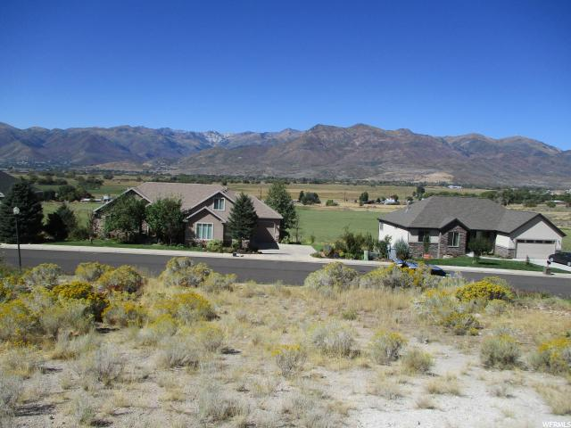 Heber City, UT 84032 - MLS #: 1556874