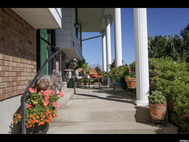 4891 S BURCH CREEK BURCH CREEK South Ogden, UT 84403 - MLS #: 1557034