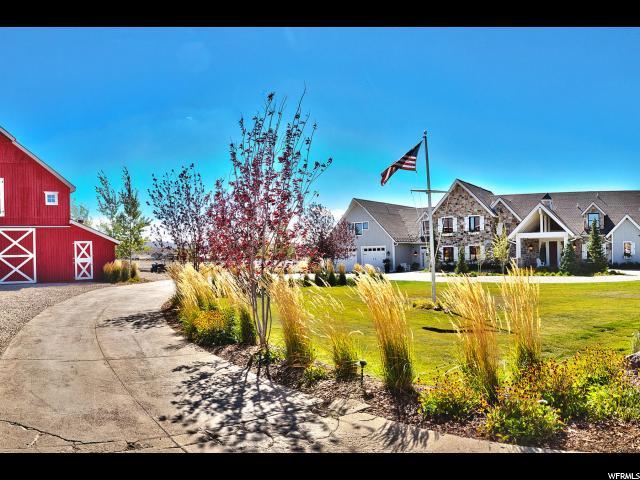 7394 Bitner Ranch Rd
