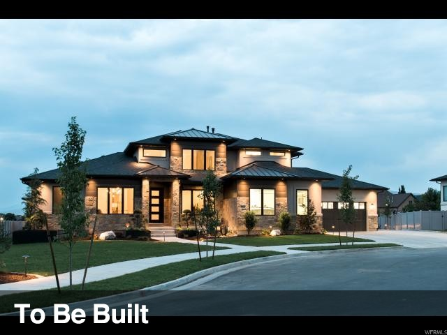 13218 S BLUE HEELER WAY, Riverton UT 84065