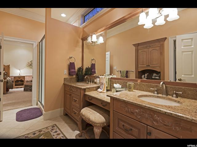 3814 W 13800 S, Riverton, Utah 84065, 5 Bedrooms Bedrooms, ,6 BathroomsBathrooms,Single family,For sale,W 13800 S,1557575