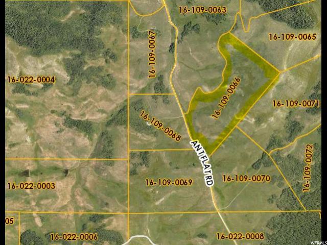 Paradise Utah Map.66 Ant Flat Road Paradise Utah 84328 Land For Sale