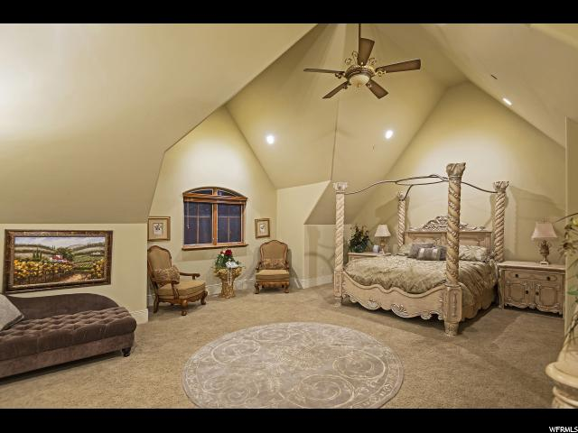 3271 E Deer Hollow S DR, Sandy, Utah 84092, 7 Bedrooms Bedrooms, ,11 BathroomsBathrooms,Single family,For sale,E Deer Hollow S DR,1557878