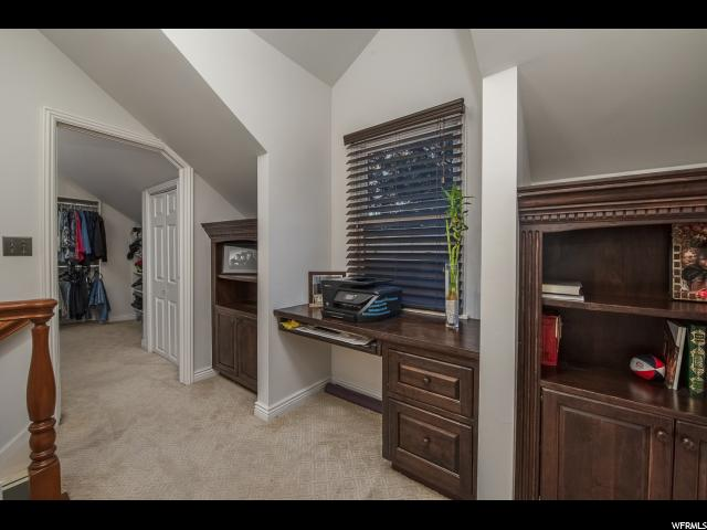 1374 E LAIRD LAIRD Salt Lake City, UT 84105 - MLS #: 1558676