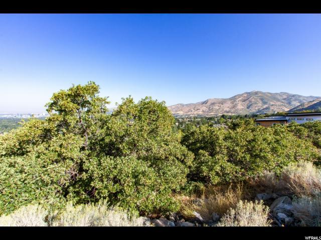 1740 S DEVONSHIRE DEVONSHIRE Salt Lake City, UT 84108 - MLS #: 1558736