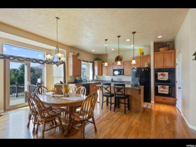 11547 N SUNSET DR, Highland UT 84003