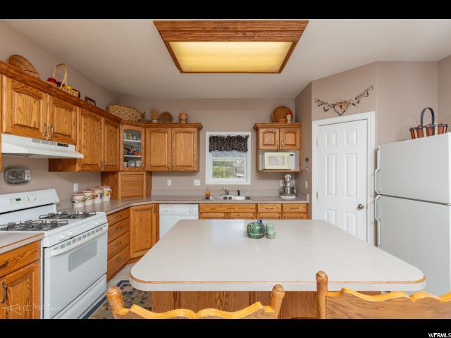 925 W DIAMOND VALLEY DIAMOND VALLEY St. George, UT 84770 - MLS #: 1559105