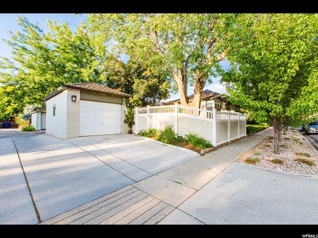 1488 S 900 900 Salt Lake City, UT 84105 - MLS #: 1559377