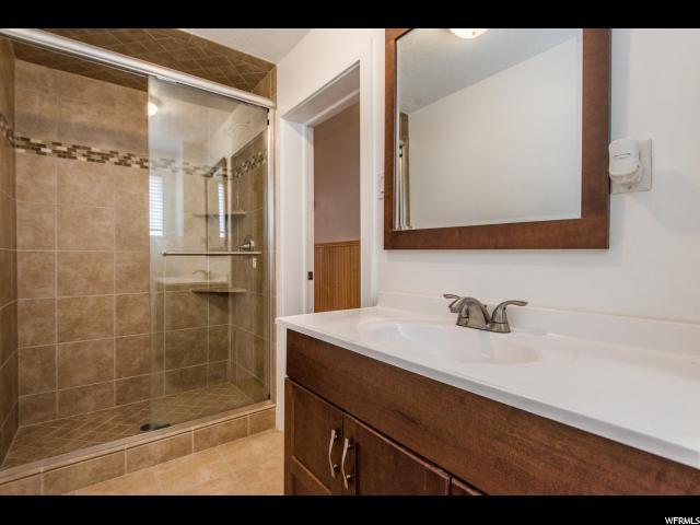 731 E ROOSEVELT ROOSEVELT Salt Lake City, UT 84105 - MLS #: 1559508