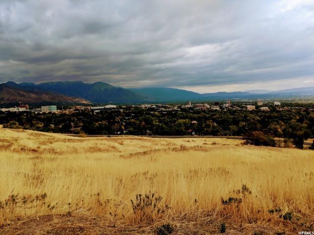 1484 E TOMAHAWK TOMAHAWK Salt Lake City, UT 84103 - MLS #: 1559548