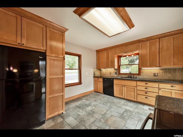 847 S GREENWOOD GREENWOOD Salt Lake City, UT 84105 - MLS #: 1559565