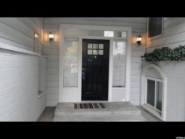 7505 S CREEK RD, Cottonwood Heights UT 84093