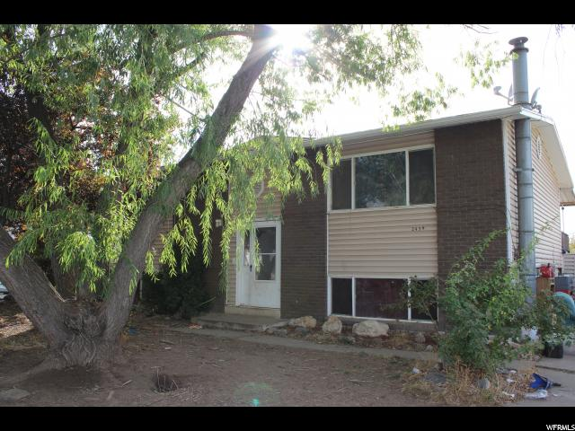 MLS #1559883 for sale - listed by Bear Phelps, KW LEGACY KELLER WILLIAMS REALTY