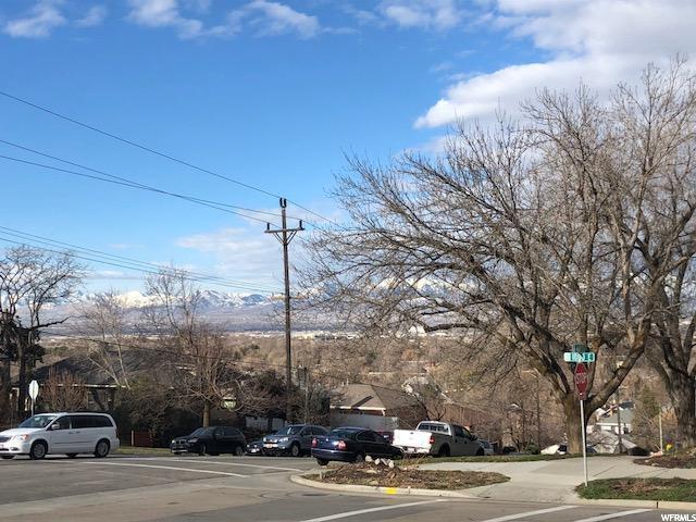 575 S 1000 1000 Unit D Salt Lake City, UT 84102 - MLS #: 1560369