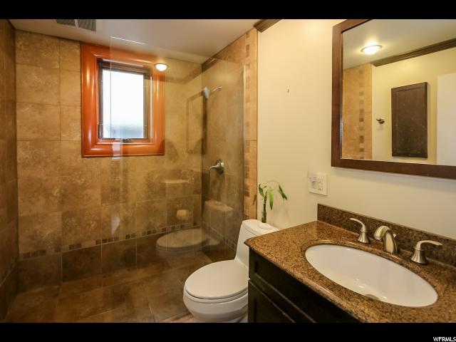 483 E 7TH 7TH Salt Lake City, UT 84103 - MLS #: 1560537