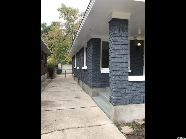 3291 S Adams E Ave