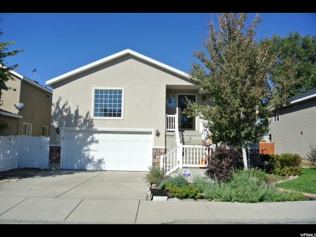 1728 W JENSEN MEADOW LN, Salt Lake City UT 84116