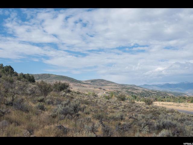 6720 CT E Cliff View Ct