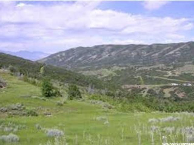 5673 RD E Pioneer Fork N Rd