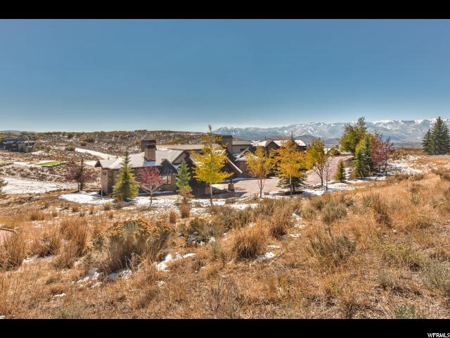 3220 ANTLER CT, Park City UT 84098
