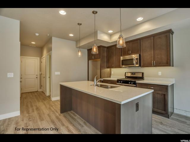 Home for sale at 3871 S Lemmon Ln, Salt Lake City, UT 84124. Listed at 424900 with 3 bedrooms, 3 bathrooms and 2,055 total square feet