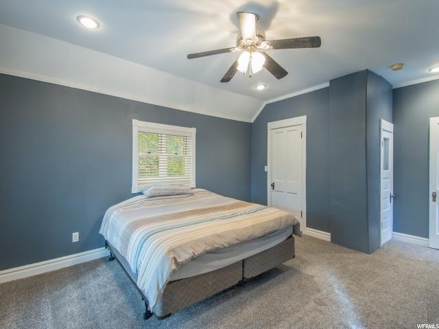 518 N 200 200 Salt Lake City, UT 84103 - MLS #: 1562113