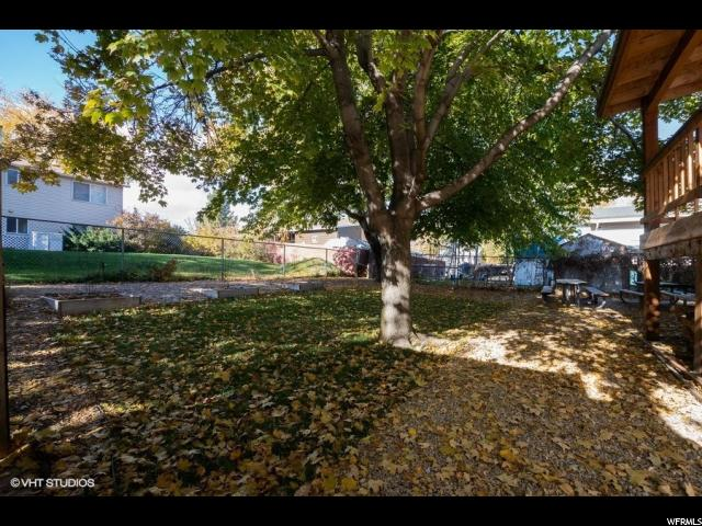 5312 QUEENSWOOD QUEENSWOOD Taylorsville, UT 84129 - MLS #: 1564698