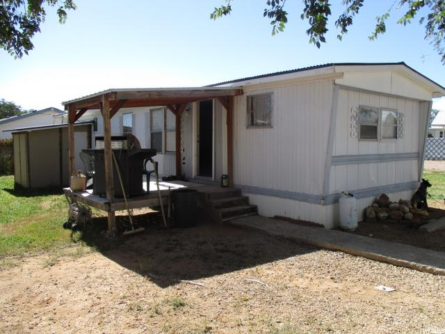 3938 N 15530 W, ALTAMONT, UT 84001  Photo 19