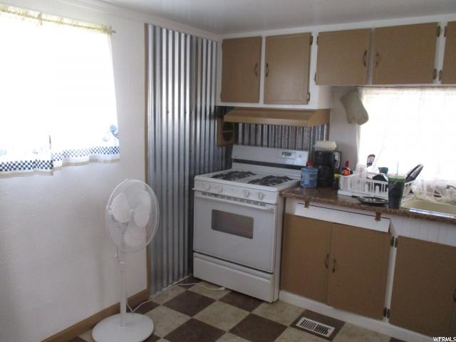 3938 N 15530 W, ALTAMONT, UT 84001  Photo 20