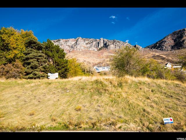 1461 E OAK CLIFF S, Provo, Utah 84606, ,Residential,For sale,OAK CLIFF ,1565371