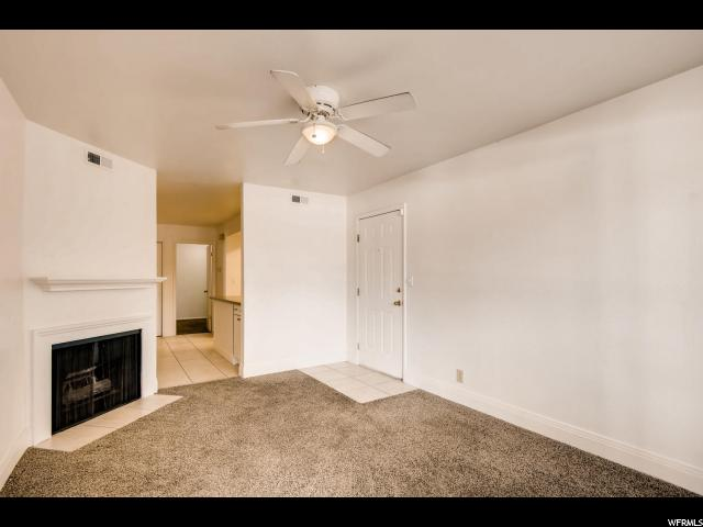229 E HILL HILL Unit 3 Salt Lake City, UT 84102 - MLS #: 1565657
