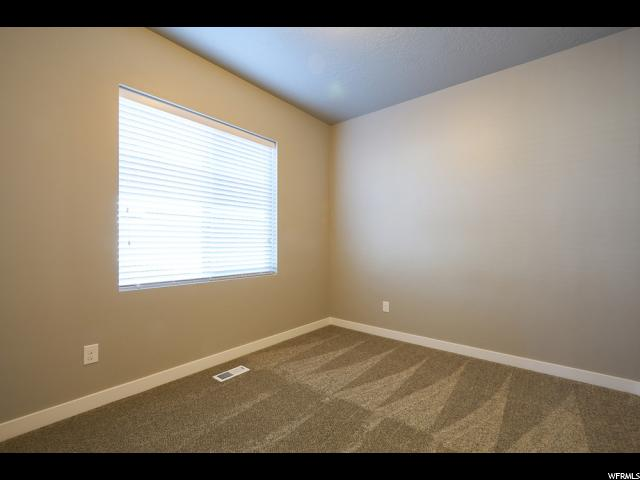 8271 S ALLISON BEND ALLISON BEND West Jordan, UT 84081 - MLS #: 1565880