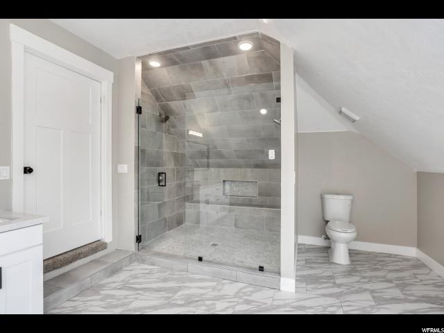 1781 E WASATCH WASATCH Sandy, UT 84092 - MLS #: 1565942