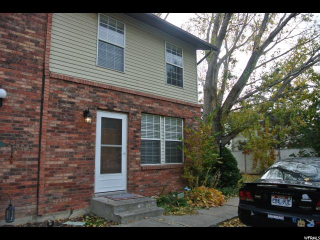 MLS #1566087 for sale - listed by Ryan Ogden, Realtypath LLC - Executives