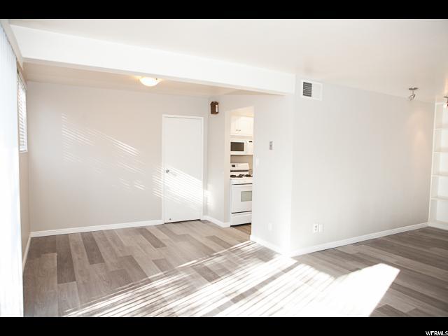 1160 S FOOTHILL FOOTHILL Unit 211 Salt Lake City, UT 84108 - MLS #: 1566357