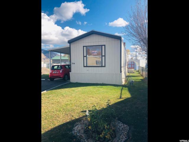 2491 N HWY 89, Pleasant View, UT, 84404 Primary Photo