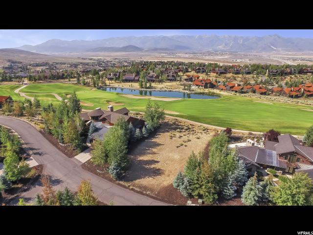 8547 CT N Ranch Club Ct