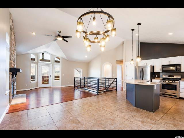 3079 KATIES CROSSING, Park City UT 84098