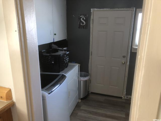 295 N 100 100 Redmond, UT 84652 - MLS #: 1567142