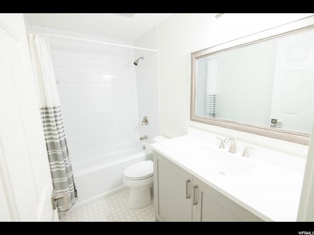 1459 E KRISTIANNA KRISTIANNA Salt Lake City, UT 84103 - MLS #: 1567164