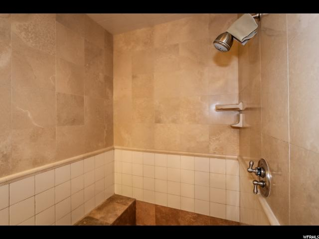 281 N ALMOND ALMOND Salt Lake City, UT 84103 - MLS #: 1567277