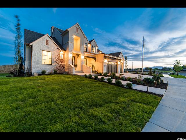 853 W 3100 3100 Unit 108 Pleasant Grove, UT 84062 - MLS #: 1567335