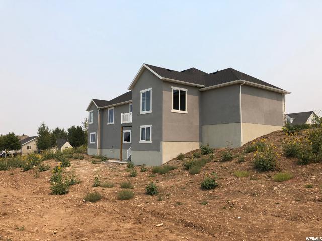 285 N ELK RIDGE ELK RIDGE Unit 2 Elk Ridge, UT 84651 - MLS #: 1567347