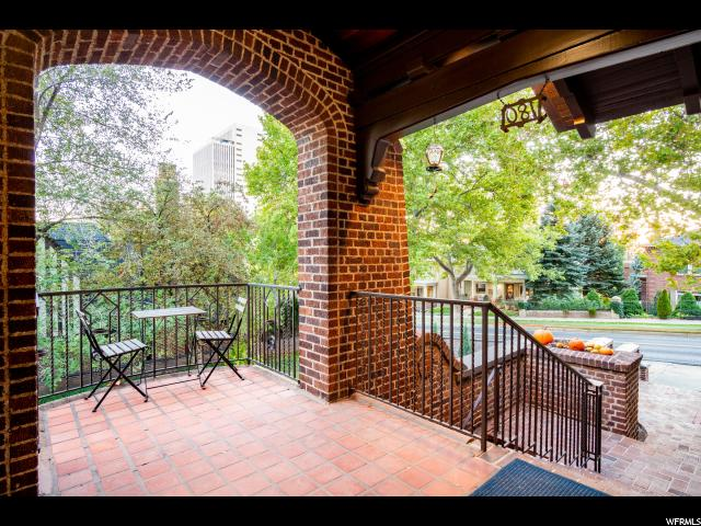 180 N STATE STATE Salt Lake City, UT 84103 - MLS #: 1567472